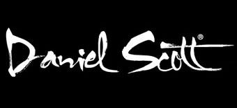 Daniel Scott Studio